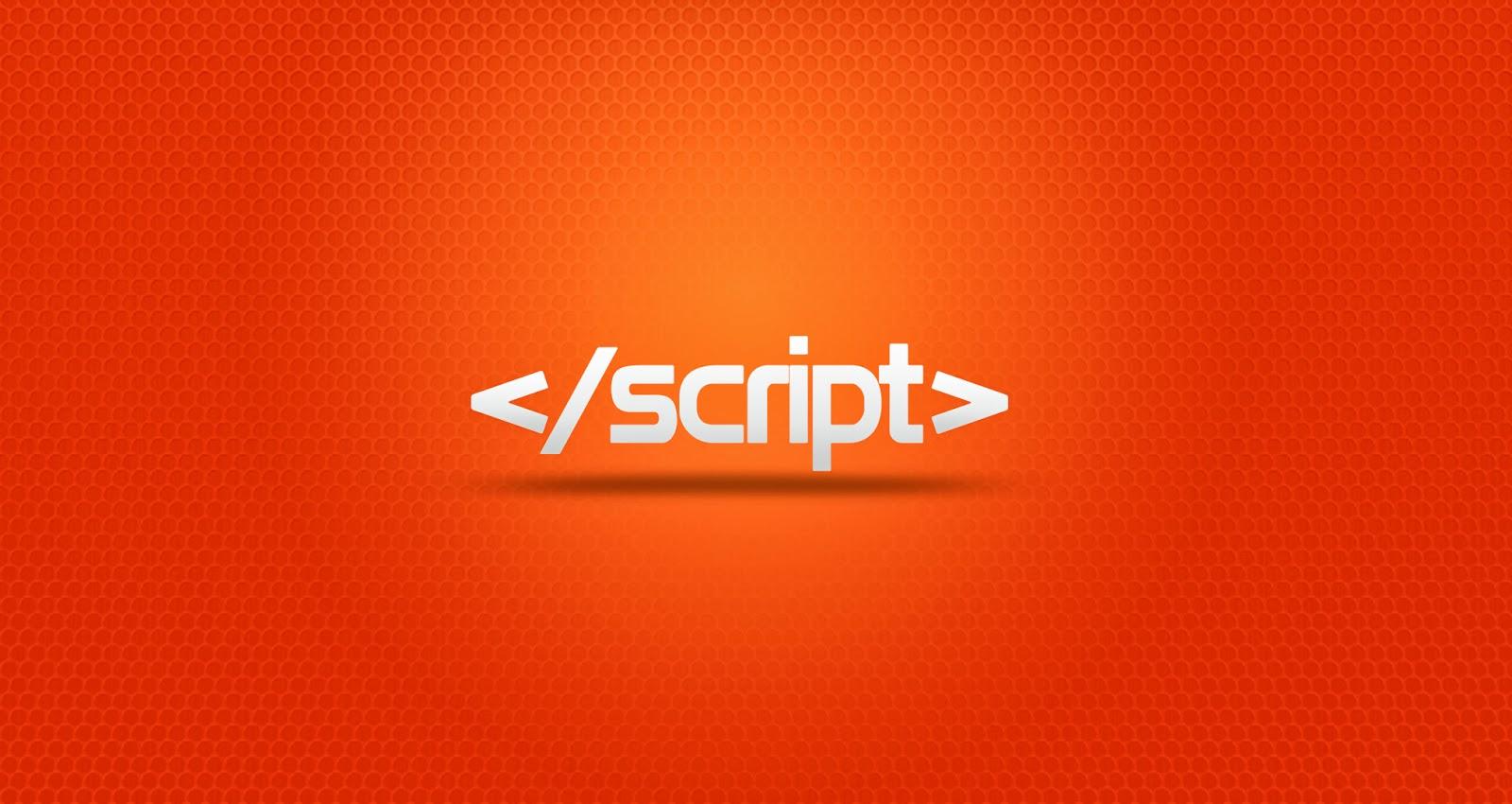 Background image javascript - Javascript And Background Image Changerr